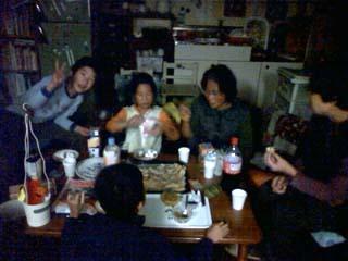 20101031_02.jpg
